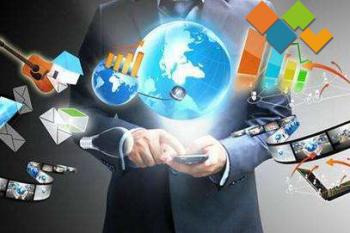 博星卓越移动电子商务应用实训系统