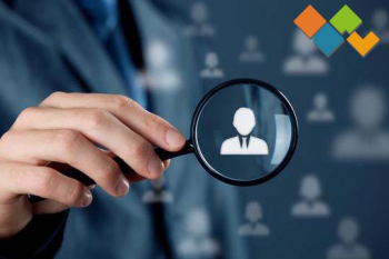 博星卓越客户关系管理教学实验系统