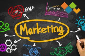 博星卓越市场营销模拟平台