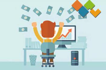 博星卓越网络营销教学实践系统