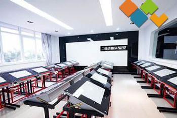 博星卓越移动电子商务开发实训系统