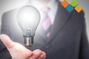 博星卓越移动电子商务创新应用教学实训系统