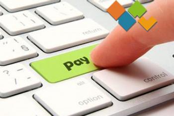 博星卓越网上支付与结算教学实验系统