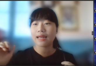 """中泰合作""""中文+职业技能""""项目: 为青年的梦想插上技能的翅膀"""